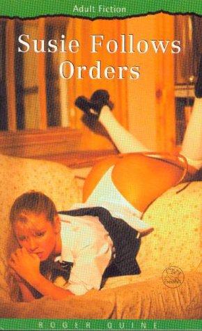 9781901388565: Susie Follows Orders