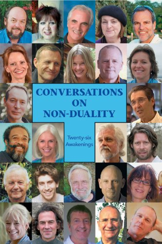 9781901447675: Conversations on Non-Duality