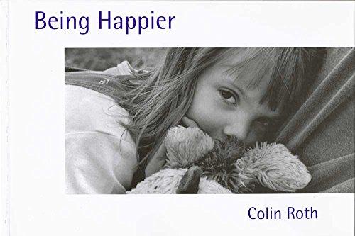 9781901468007: Being Happier