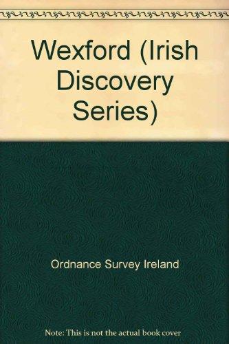 Sheet 69 Wexford - Sraith Eolais Loch: Ordnance Survey Ireland