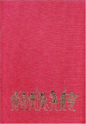 The Armies of England, Scotland, the United: Heath, Ian