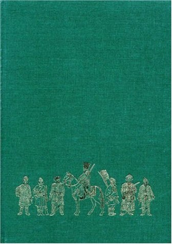 9781901543018: Central Asia and the Himalayan Kingdoms (Armies of the Nineteenth Century: Asia)