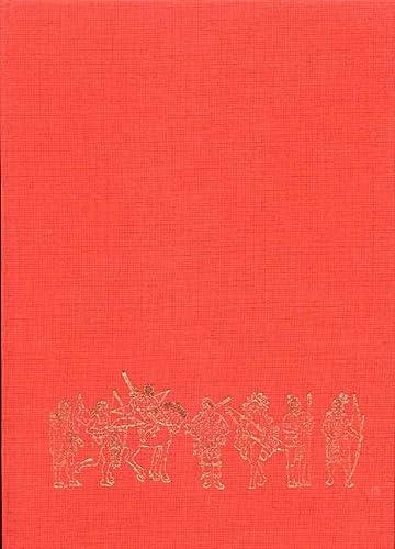 Armies of the Sixteenth Century 2: The: Heath Ian