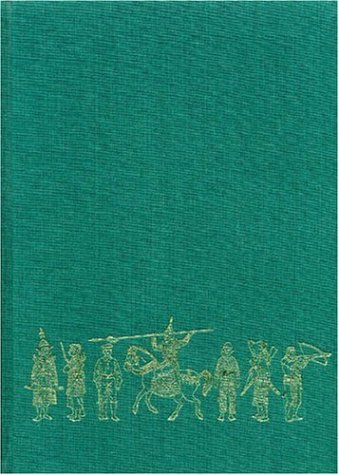9781901543063: Burma and Indo-China (Armies of the Nineteenth Century: Asia)