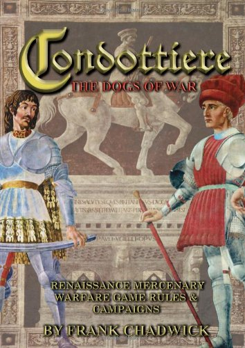 Condottiere Format: Hardcover