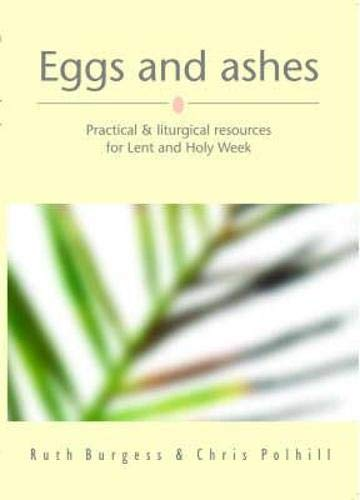 9781901557879: Eggs and Ashes