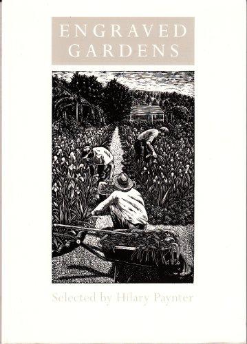 9781901648270: Engraved Gardens