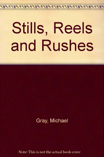 9781901658217: Stills, Reels and Rushes: Ireland and the