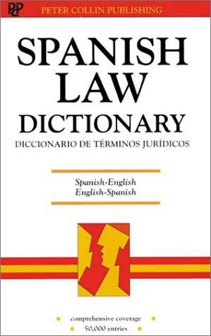 diccionario juridico mexicano pdf