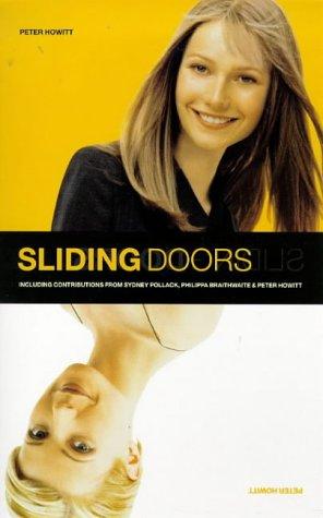 9781901680133: Sliding Doors