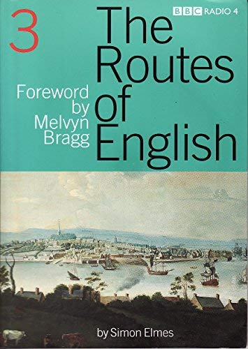 9781901710243: The Routes of English