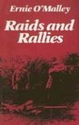 Raids and Rallies: O'Malley, Ernie