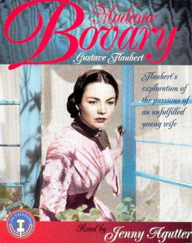 9781901768589: Madame Bovary