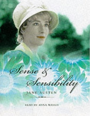 Sense and Sensibility (1901768627) by Jane Austen