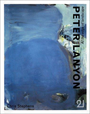 9781901785043: Peter Lanyon