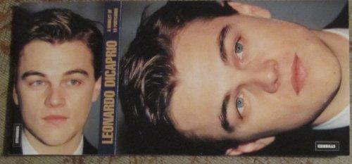 9781901826005: Leonardo DiCaprio (Stubbies)