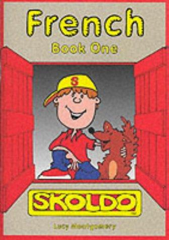 9781901870299: Skoldo French: Bk. 1 (Skoldo Primary Language)