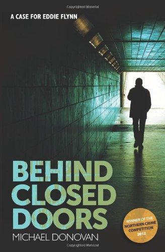 9781901888898: Behind Closed Doors