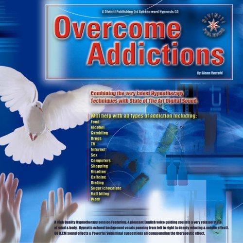 9781901923704: Overcome Addictions