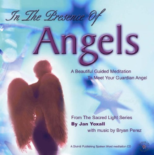 9781901923803: In the Presence of Angels (Sacred Light) (Sacred Light)