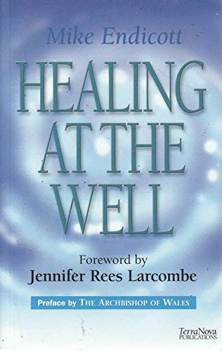 9781901949070: Healing at the Well
