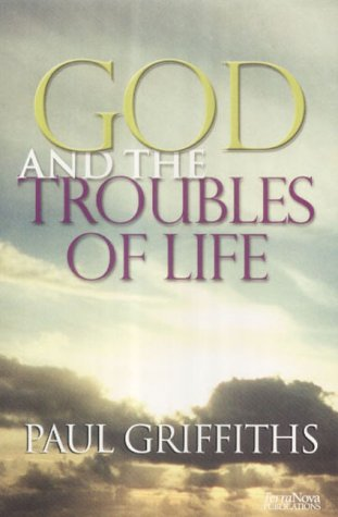9781901949278: God and the Troubles of Life