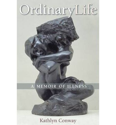 9781901958140: No Ordinary Life