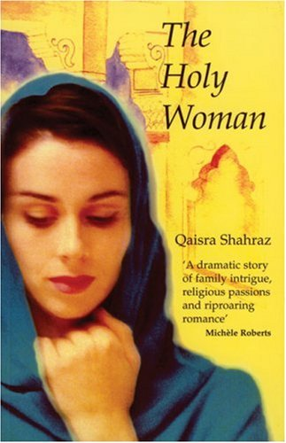 9781901969122: The Holy Woman