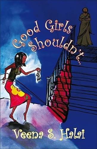 9781901969269: Good Girls Shouldn't