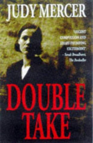9781901982152: Double Take