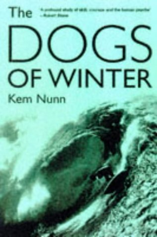 9781901982350: Dogs of Winter