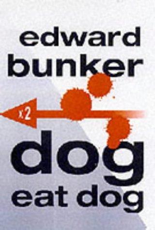 9781901982428: Dog Eat Dog: AND Little Boy Blue