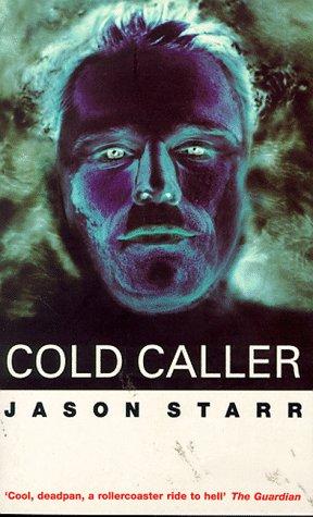 9781901982459: Cold Caller