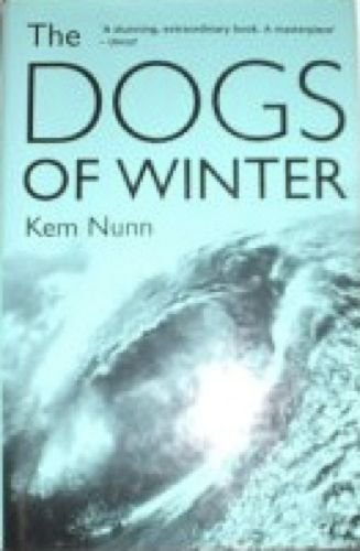 9781901982503: The Dogs of Winter