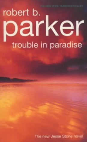 9781901982732: Trouble in Paradise