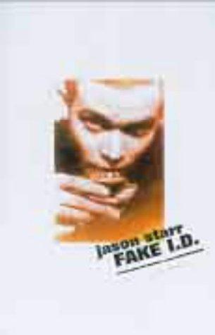 9781901982831: Fake ID (Fake I.D.)