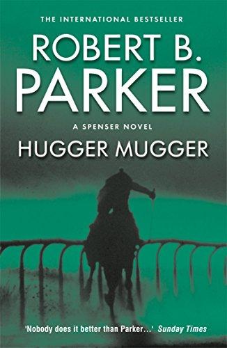 9781901982930: Hugger Mugger (A Spenser novel)