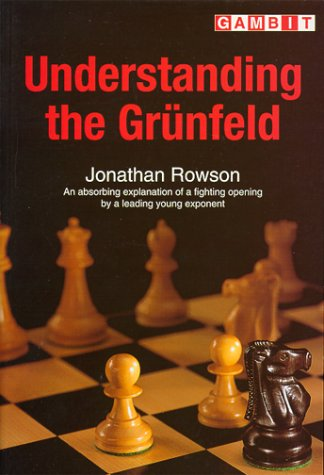 9781901983098: Understanding the Grunfeld