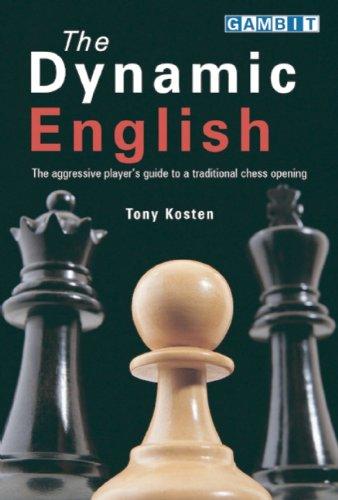 9781901983142: Dynamic English