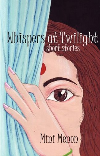 9781902000060: Whispers at Twilight