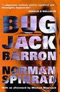 9781902002187: Bug Jack Barron