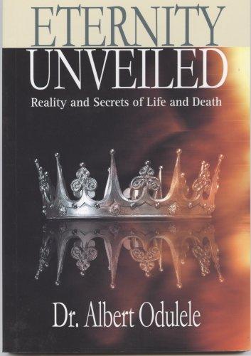 Eternity Unveiled