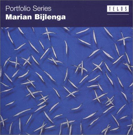 Marian Bijlenga, portfolio series (Portfolio Collection) (1902015215) by Marian Bijlenga; Jack Lenor Larsen; Gert Staal