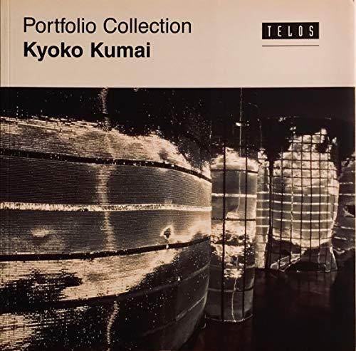 Kumai Kyoko (Portfolio Collection): Kuroda, Ryoko