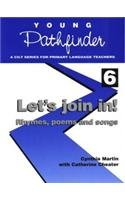 9781902031095: Let's Join in!: Rhymes, Poems and Songs (Young Pathfinder)