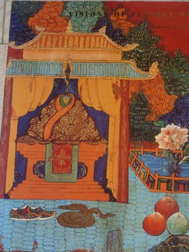 9781902040318: VISIONS OF PERFECT WORLDS: BUDDHIST ART FROM THE HIMALAYAS.