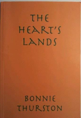 The Heart's Lands: Bonnie Thurston