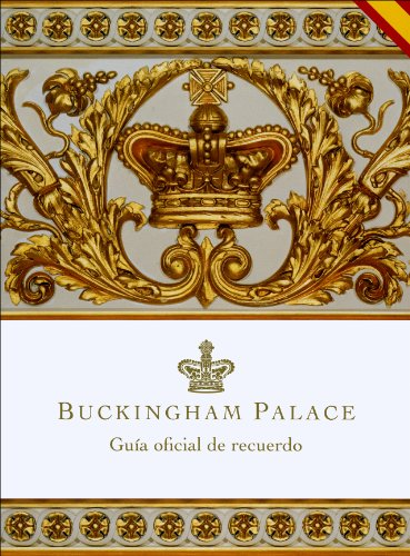 Buckingham Palace - Espanol