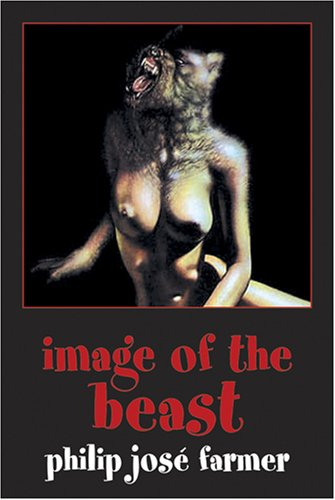 9781902197241: Image of the Beast: An Exoricism: Ritual One