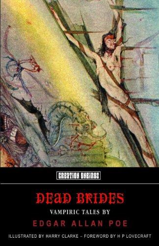 9781902197401: Dead Brides: Vampiric Tales
